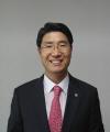 (월)장현석목사_대양제일교회.jpg