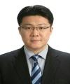 크기변환_박대열 목사(정오의데이트, 수, 한소망교회).jpg