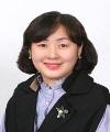 크기변환_김혜진 집사님(호산나교회) 동네방네가가호호 목-금 진행자.jpg